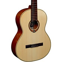 Lag Guitars Occitania OC88 Classical Guitar