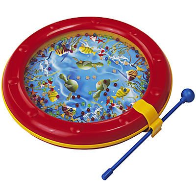 Hohner Ocean Wave Drum