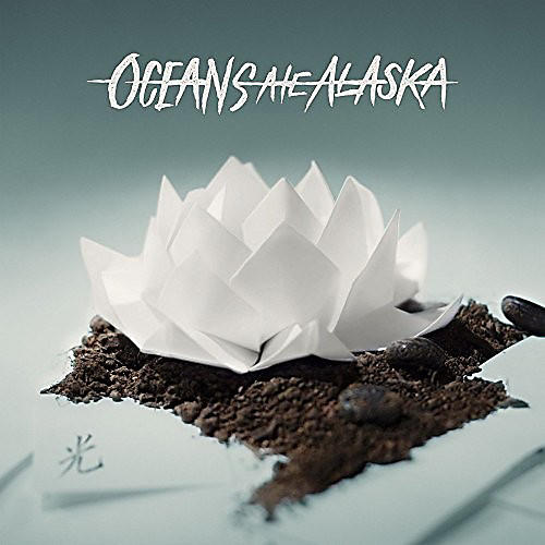 Alliance Oceans Ate Alaska - Hikari