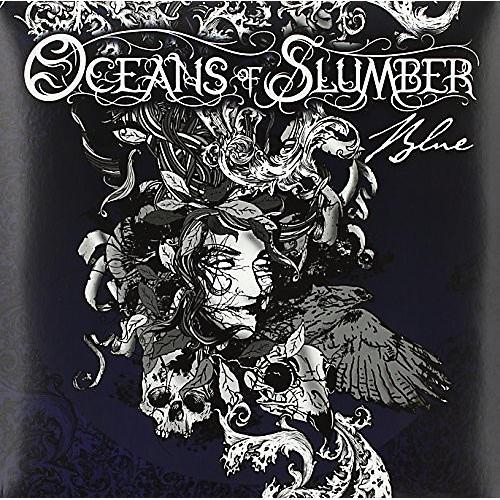 Alliance Oceans of Slumber - Blue