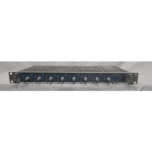 RME OctaMic II 8-channel Microphone Preamp Microphone Preamp