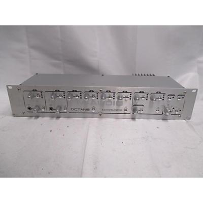 M-Audio Octane Audio Interface