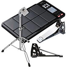 Roland Octapad SPD-30KIT Mini Kit | Musician's Friend