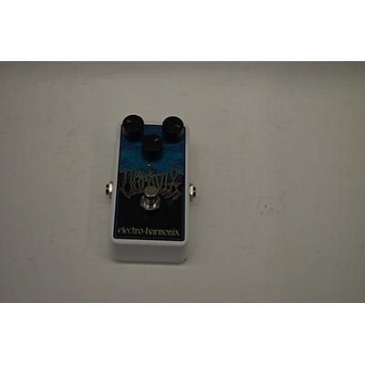 Electro-Harmonix Octavix Fuzz Effect Pedal