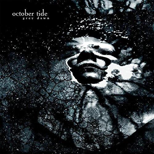 Alliance October Tide - Grey Dawn