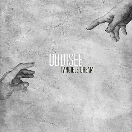 Alliance Oddisee - Tangible Dream