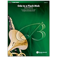 BELWIN Ode to a Flash Mob 2.5 (Easy to Medium Easy)