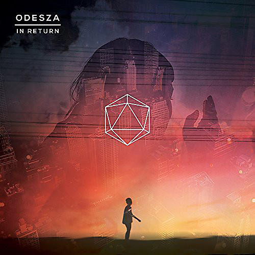 Alliance Odesza - In Return