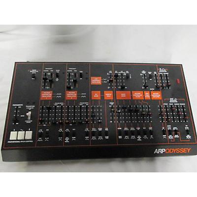 Korg Odyssey Sound Module