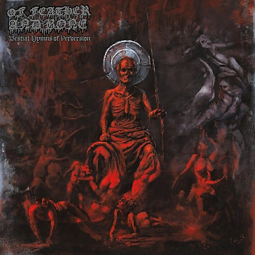 Alliance Of Feather & Bone - Bestial Hymns Of Perversion