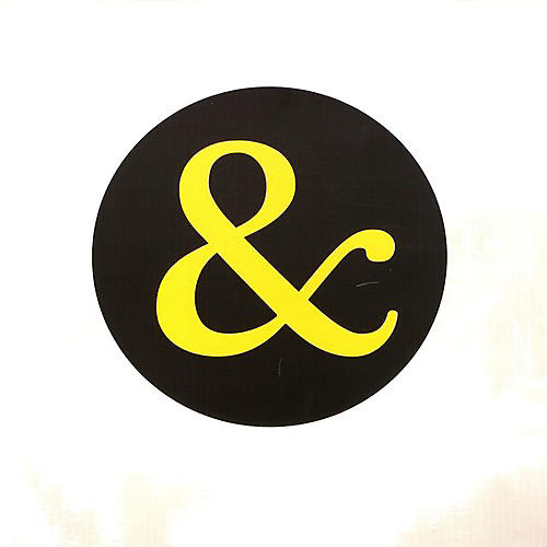 Alliance Of Mice & Men - Of Mice and Men
