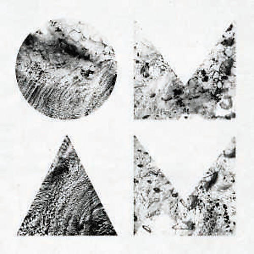 Alliance Of Monsters and Men - Beneath the Skin