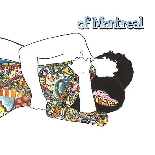 Alliance Of Montreal - Aldhils Arboretum