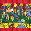 Alliance Of Montreal - Gay Parade thumbnail