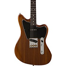 Fender Offset Mahogany Telecaster Rosewood Fingerboard Electric Guitar
