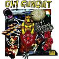 Alliance Oh Gunquit - Eat Yuppies & Dance thumbnail
