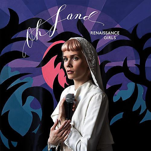 Alliance Oh Land - Renaissance Girls