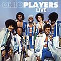 Alliance Ohio Players - Live 1977 thumbnail