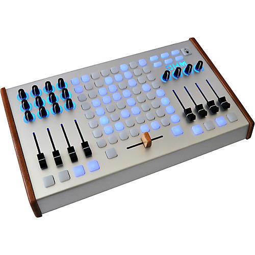 Livid Ohm64 MIDI Controller