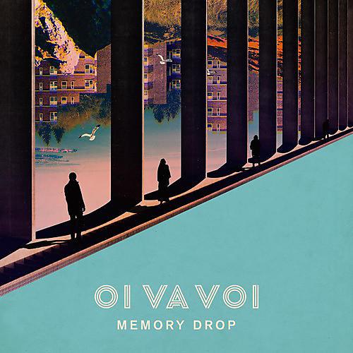 Alliance Oi Va Voi - Memory Drop