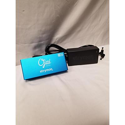 Strymon Ojai R30 Power Supply