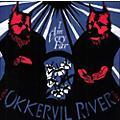 Alliance Okkervil River - I Am Very Far thumbnail