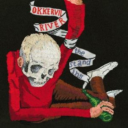 Alliance Okkervil River - The Stand Ins