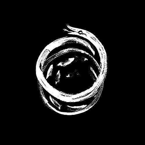 Alliance Okkultokrati - Snake Reigns