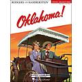 Hal Leonard Oklahoma Vocal Selection Revised arranged for piano, vocal, and guitar (P/V/G) thumbnail