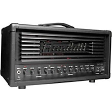 Open Box Randall Ola Englund Signature Satan 50W Tube Guitar Amp Head