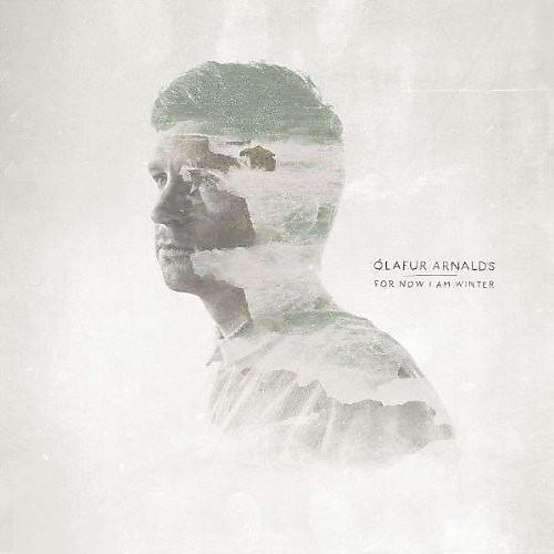 Alliance Olafur Arnalds - For Now I Am Winter