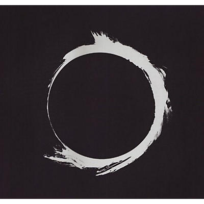 Olafur Arnalds - & They Have Escaped the Weight of Darkness