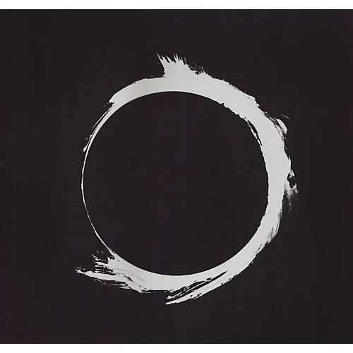 Alliance Olafur Arnalds - & They Have Escaped the Weight of Darkness