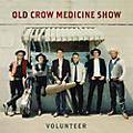 Alliance Old Crow Medicine Show - Volunteer thumbnail