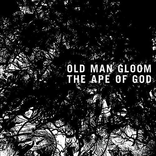 Alliance Old Man Gloom - Ape of God