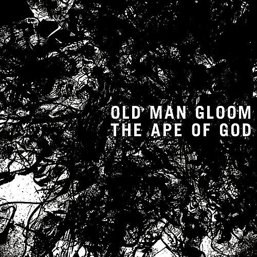 Alliance Old Man Gloom - Ape of God