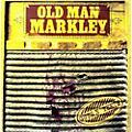 Alliance Old Man Markley - Guts N' Teeth thumbnail