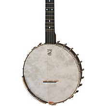 Open Box Vega Old Tyme Wonder Banjo