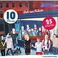 Alliance Oliver Koletzki - 10 Years Stil Vor Talent By Oliver Koletzki thumbnail
