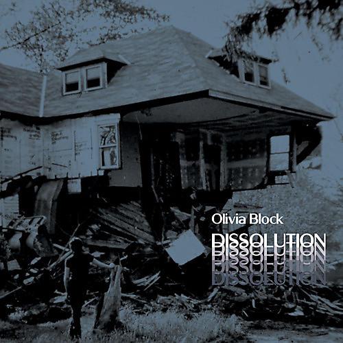 Alliance Olivia Block - Dissolution