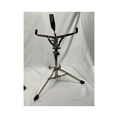 Premier Olympic Snare Stand