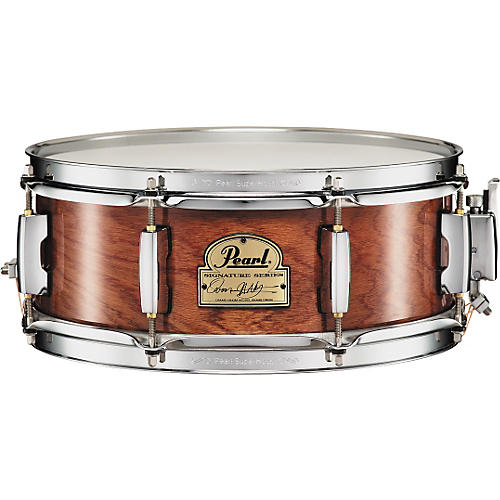 pearl omar hakim signature snare drum 13 x 5 in musician 39 s friend. Black Bedroom Furniture Sets. Home Design Ideas