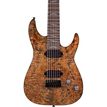 Schecter Guitar Research Omen Elite 7-String Electric Guitar