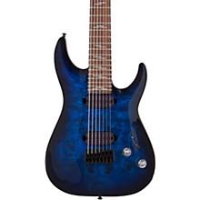 Schecter Guitar Research Omen Elite 7-String Electric Guitar