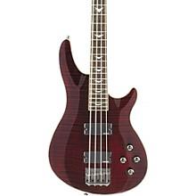 Open BoxSchecter Guitar Research Omen Extreme-4 Bass