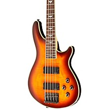 Schecter Guitar Research Omen Extreme-5 5-String Electric Bass Guitar