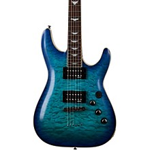 Schecter Guitar Research Omen Extreme-6 Electric Guitar