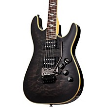 Open BoxSchecter Guitar Research Omen Extreme-6 FR Electric Guitar