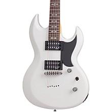Open BoxSchecter Guitar Research Omen S-II Electric Guitar