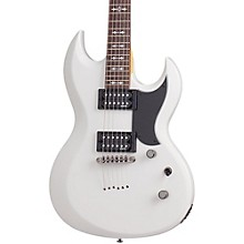 Schecter Guitar Research Omen S-II Electric Guitar
